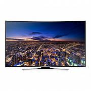 TIVI LED 3D SAMSUNG UA65HU8700-65, CURVED, 4K-ULTRA HD