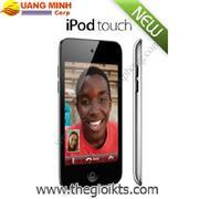 Máy nghe nhạc / Apple iPod/ iPod Touch 8GB (Gen 4)