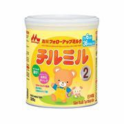 Sữa Bột Cho Trẻ 6-36 Tháng - 320gr