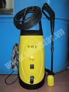 Máy rửa xe VJET-VJ 110(P)