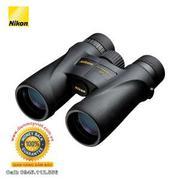 Ống nhòm Nikon 8x42 Monarch 5 Binocular (Black)