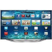 Khuyến mại màn hình LED 3D UA55ES8000RXXV