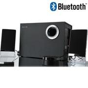 Loa Bluetooth Microlab M200BT - 2.1