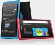 Iphone 3gs,4g.4gs..Nokia N8,N9,X7,X6,,C7 giảm 50%