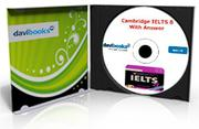 02 CD Cambridge IELTS 8
