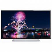 TIVI LED TOSHIBA 40L5550VN (Smart TV)