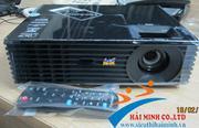 Máy chiếu Viewsonic PJD5234 ( Máy chiếu 3D-HD)