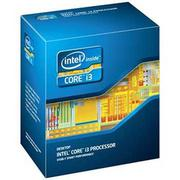 Intel® Core™ i3-4330 3.50GHz (  Haswell)