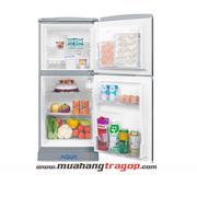 Tủ lạnh Aqua AQR-145AN(S)