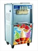 Máy làm kem tươi 5 vòi BQ-8530