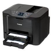 Máy Fax Canon MAXIFY MB5370