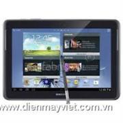 Máy tính bảng Samsung Galaxy Note 10.1 N8000Deep Gray