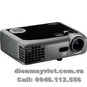 Máy chiếu Optoma Technology TW330 Portable WXGA DLP Projector ■ Mfr # TW330