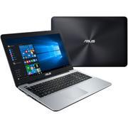 Asus X555UA-XX036D