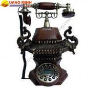 Máy điện thoại giả cổ ODEAN (CY-557)