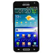 Điện thoại Samsung Galaxy S II HD LTE