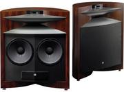 JBL Project Everest DD66000