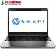 Laptop HP Probook 450 G3 X4K54PA
