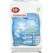 Máy giặt Toshiba DC1000CVWM