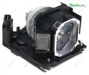 Bóng đèn máy chiếu Hitachi DT01141
