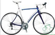 Xe đạp Peugeot CR-03