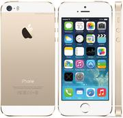 Apple Iphone 5S 32Gb Gold ( Hàng FPT)