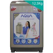 Máy giặt Aqua AQW-F125ZT 12,5KG