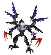 Lego Chima 70205 - CHI Razar