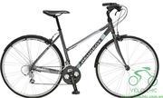 Xe đạp Peugeot CS31
