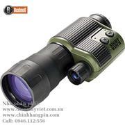Ống nhòm ban đêm  Bushnell NightWatch 4x50 Night Vision Monocular 264051