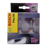 Bóng đèn Bosch Plus 90 H7
