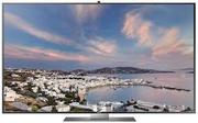 TIVI LED 3D SAMSUNG UA7H6400 75 inch Full HD