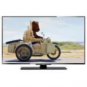 Tivi led Philips 50PFT5109 50 inch Full HD
