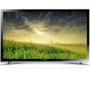 Tivi LCD Samsung 32'' 32F4500Tivi LCD