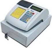 Máy tính tiền Aclas CRD518E