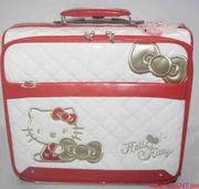 Valy kéo Hello Kitty sành điệu cho bạn VLHK30