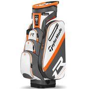 Túi đựng Gậy Golf TaylorMade CB R1 (N23441) N23441
