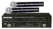 Microphone Shure beta 89C, Micrphone chuyên dùng cho hát karaoke,microphone biểu diễn,microphone...