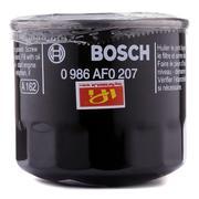 Lọc nhớt Bosch VN207