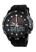 Đồng hồ SKMEI 1064