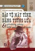 Từng Bước Khám Phá An Ninh Mạng: Bảo Vệ Máy Tính Bằng Tường Lửa Và Phương Pháp Lướt Web An Toàn