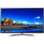 TIVI LED 3D Samsung UA40ES6800-40, Full HD