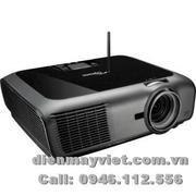 Máy chiếu Optoma Technology TX765W Multimedia Projector ■ Mfr # TX765W