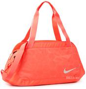 Túi thể thao nữ Nike C72 Legend 2.0 M BA4653-661