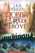 Hobbit - Ra Đi & Trở Về