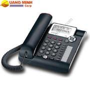 Điện thoại bàn Alcatel 9446