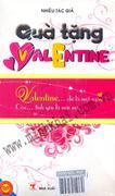 Quà Tặng Valentine ( Trọn bộ: Nơi Nào Đông Ấm , Nơi Nào Hạ Mát, Quà Tặng Tình Yêu)
