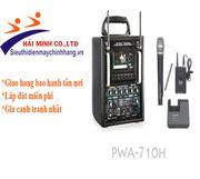 Thiết bị âm thanh di động  Vicboss PWA 710