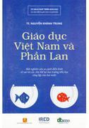 Giáo Dục Việt Nam Và Phần Lan
