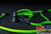 Tai nghe Razer Hammerhead Pro V2 (RZ04-01730100-R3A1)
